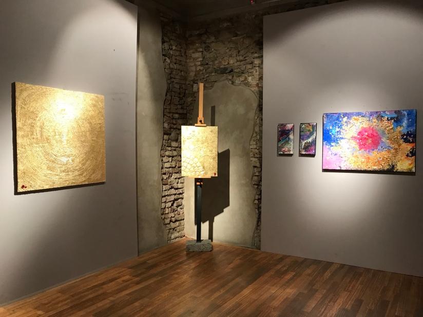 XXII Biennale